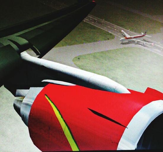 Aircraft Fsx Fligthsimulator Iberia TAM