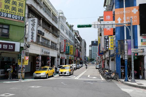 台北 ASIA Fujifilm Fujifilm X-E2 Fujifilm_xseries Taipei Taiwan 台北 台湾 台湾旅行 海外旅行 臺北 臺灣