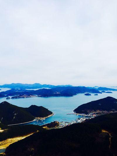 South Korea First Eyeem Photo