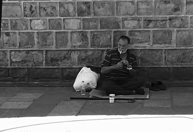 Catalunyalove No Tengo Palabras Black & White Monochrome_life Barcelonalove Streetphotography