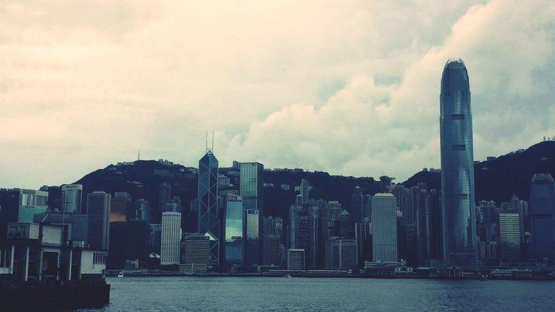 HongKong Hongkong Photos I Love Hong Kong EyeEm Hong Kong Z Goes Hongkong