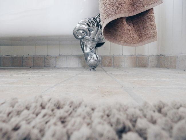Bath Bath Time Bathing Bathroom Bathroom Pic Bathtime Beige Beige Tones Floor Flooring Interior Interior Decorating Interior Design Interior Views Natural Colours Room Tile Tiled Tiled Floor Tiles