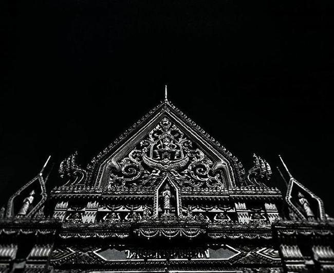 |วัดวาอาราม02 Oakkc ♥♥ Adayinthailand Vscocam Photographer Photo Pictures Photograph Amazing Adaythailand Adayinthailand Thailand_allshots Thailand Wow_thailand Vscothailand VSCO Vscothai Vscocamthailand Vscogoo Epl7 Vscofilm