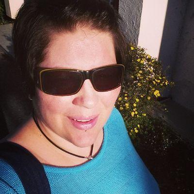 Selfie Spring2014 MAI Ichgradso twinklinstar Guten Morgen, Sonnenschein!
