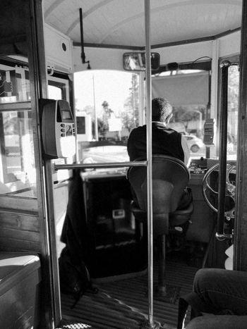 Old Transport Electrico28 Electrico De Lisboa Inside Photography