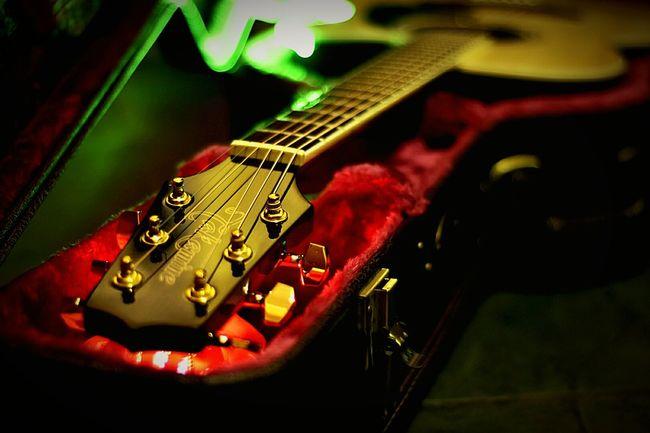 Musical Instrument Music Musical Instrument String Guitar Musical Equipment Woodwind Instrument