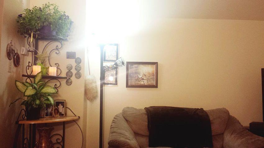Decorating , Living Room , Decore , Myspace , Warmcolors , CantSleep