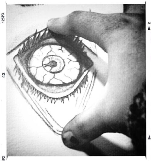 My Artwork^-^