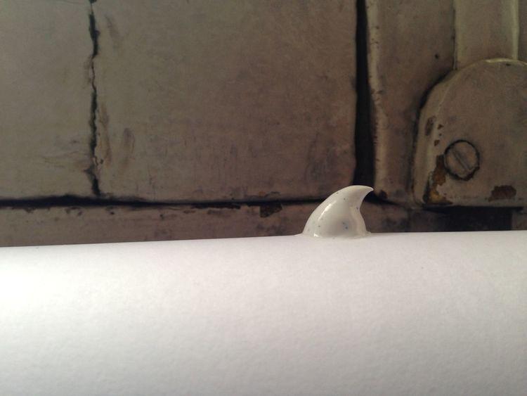 Bauty Conceptual Art Conceptual Photography  Crativity Decoration Discordant Ghost Home Minimalism Modern Architecture Modernart Old Buildings Oldpicture Paint Paintdrop Popart Retro Sea Seaties Smart Simplicity Smartphonephotography Spanishartist Vintage Architecture Vintage Art Youngartist