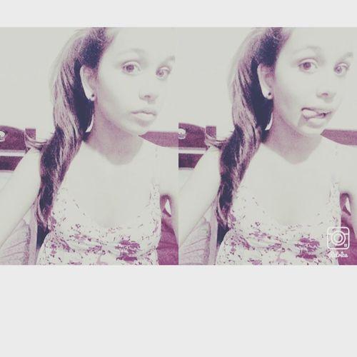 Hey ?✌️
