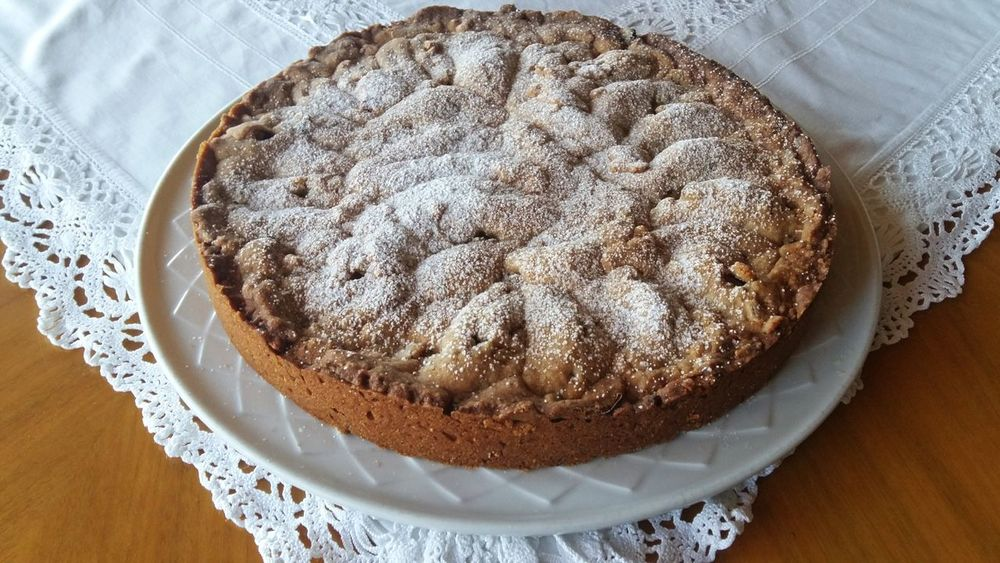 Cakes Apple Pie Baked Baking Pan Cake Cake Cake Cake Cake  Celebration Close-up Day Dessert Food Food And Drink Freshness Fruitcake High Angle View Homemade Indoors  Indulgence No People Plate Ready-to-eat Sweet Food Sweet Pie Table Tart - Dessert Temptation Unhealthy Eating