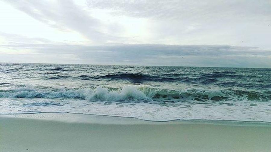 Crashing Waves Navarrebeach LoveFl Emeraldcoast Emeraldcoasting HTCOneM9 Htconelife Oneography 20 .7mp @htc @HTCUSA @HTC_UK @HTCelevate @HTCMEA @HTC_IN @HTCIreland @HTCCanada @HTCMalaysia @htcsouthasia @htcfrance TeamHTC @sharealittlesunshine @pureflorida Beachlife