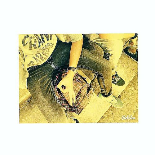 ||Back To School|| Backtoschool Chepalle Sirinizia Instaday instaminchia instalol instalove instahappy instagram summer sunset like4like l4l likeforlike lfl instacool love me tags cute