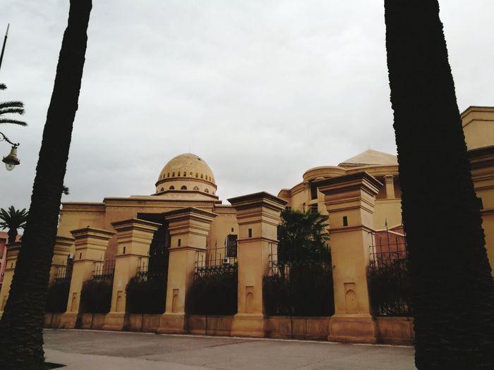 Architecture History Built Structure Travel Destinations Old Ruin Ancient Civilization Architectural Column