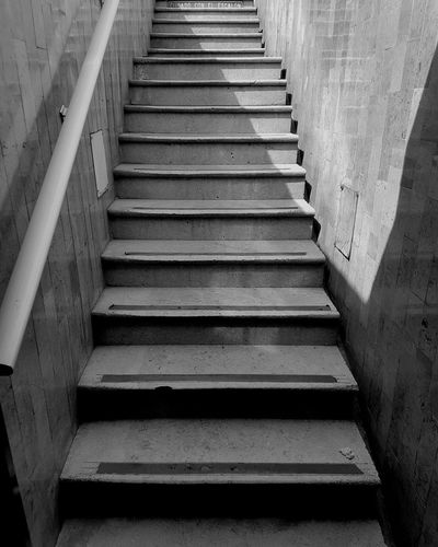 Steps Steps And Staircases No People Staircase Indoors  Architecture Day Close-up