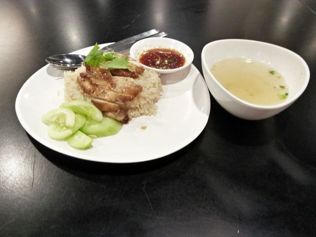 Food And Drink Ready-to-eat Indoors  Plate Freshness Healthy Eating Food Serving Size Bowl Meat Savory Food No People Indulgence Close-up Table SLICE Meal Gourmet Comfort Food Day chicken and rice food