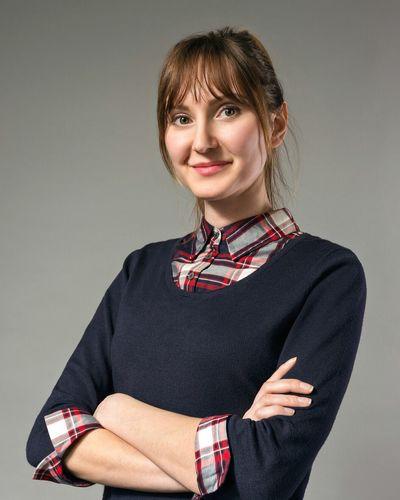 businesses portrait Bussiness Portrait Portrait Of A Woman Portrait Photography Interview
