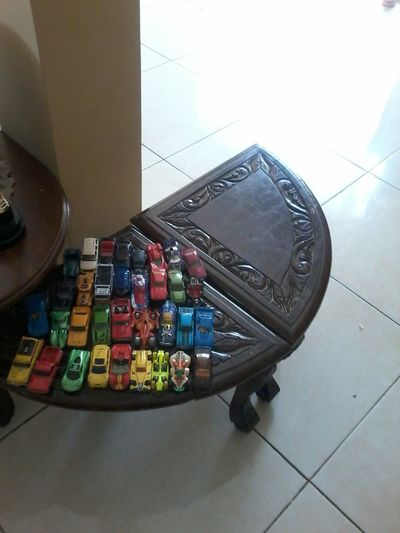 toys Toys Cars HotWheels Hotwheelscollector Hotwheelsaddict Hotwheelscollection Large Group Of Objects No People Multi Colored