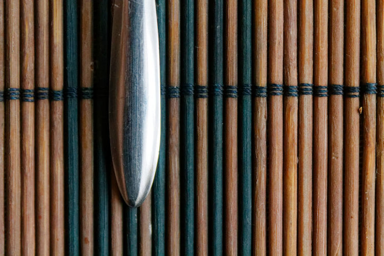Art And Craft Shine Spoon Textured Effect Art Backdrop Backgrounds Close-up Conceptual Corrugated Iron Day Daylight Full Frame Home Tools Ideas Indoors  Metal No People Shine Bright Silver  Silver Colored Silver Spoon Silver Spoons Texture Wallpaper