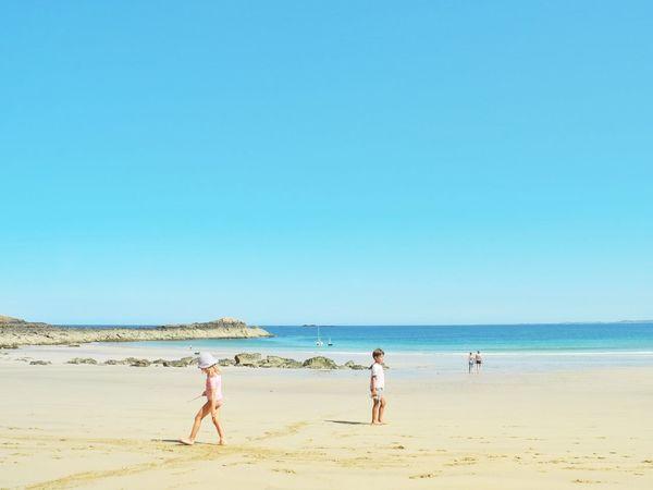 People Watching Beach EyeEm Best Shots Missing Summer