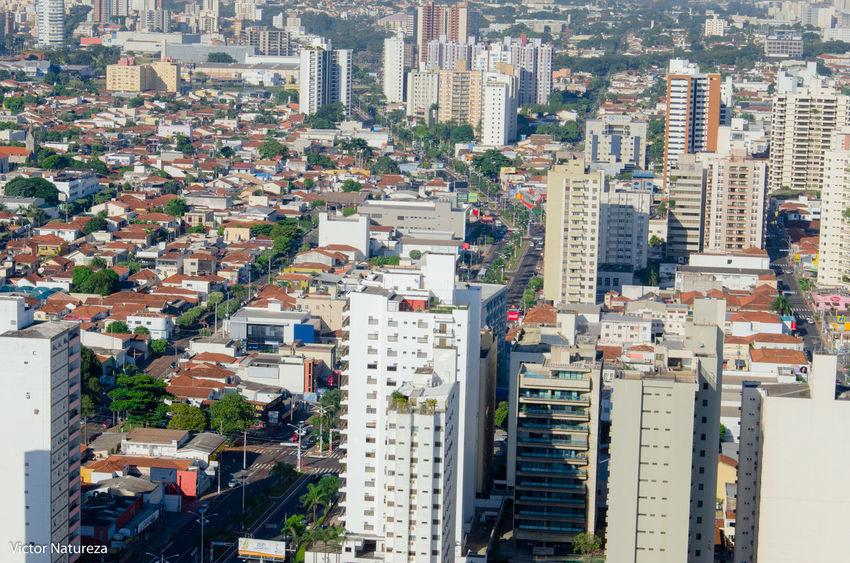 City Architecture Urban Skyline Sol Balao Sombra Fotografiaaeria Fotografiaautoral Fotodocumental Documentaryphotography Aerial View Cityscape City Architecture Day