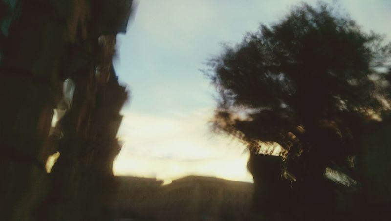 Sangria! Sangria Time EyeEm Sunset EyeEm Gallery Rest & Relax Evening Light Outdoors TakingABreak Fun