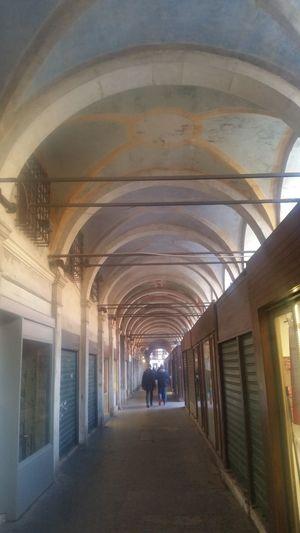Venizia Streets Of Venice Reality Venice, Italy Hello World