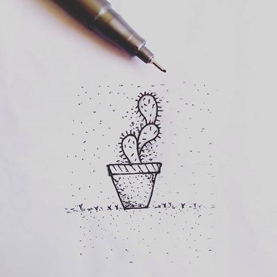 Cactus Flower Timepass Amazing Awesome Doodler Drawing Featuregalaxy Pencil Thecreative Illustration Instapic Crazythoughts Photooftheday Picoftheday Artoftheday L4l Likeforlike Like4like Instaart Drawingoftheday Doodlesofinstagram Doodle Arts_help Creativempire Art_collective arts_gallery Art_Spotlight
