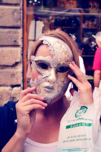 Masked Eyes EyeEm Gallery Eyemphotography Eye4photography  EyeEm Best Shots Masked People, Mask_collection Mask Masked Behind The Masks Masks Eye Em