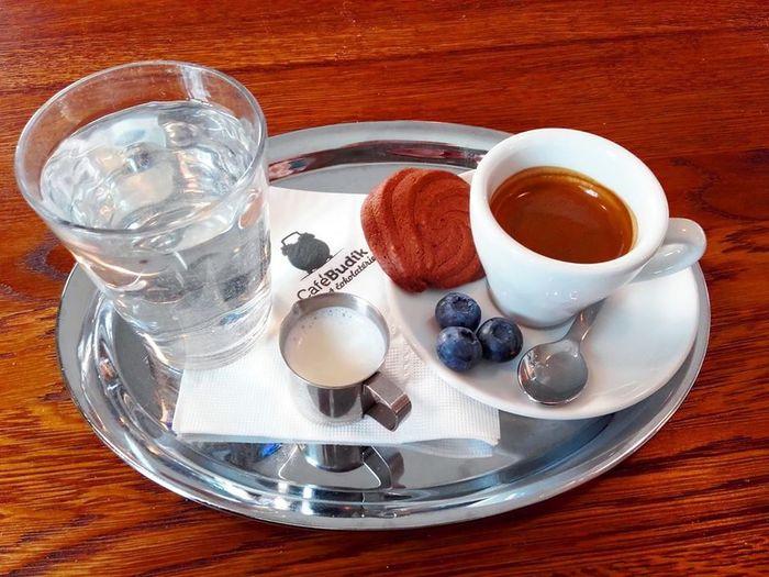 Caffè Coffee Coffee Is Always Agood Idea Coffee Time Espresso Goodcoffee Hot Coffee