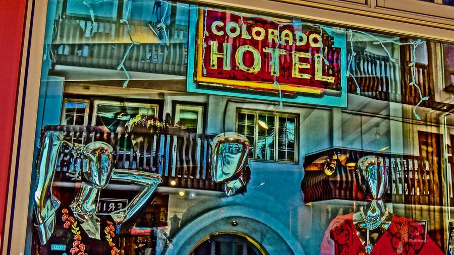 ...one shot... One Shot One Shot Photography Architecture Building Exterior Built Structure Business Communication Day Multi Colored No People One Shot One Pic One Shot Photo One Shot Wonder Outdoors Reflection Retail  Retail Display Retro Styled Store Text Transportation Western Script Window