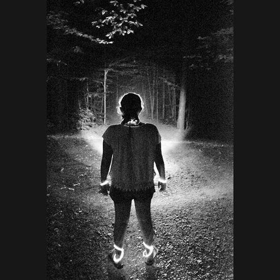 Night Vision 👀