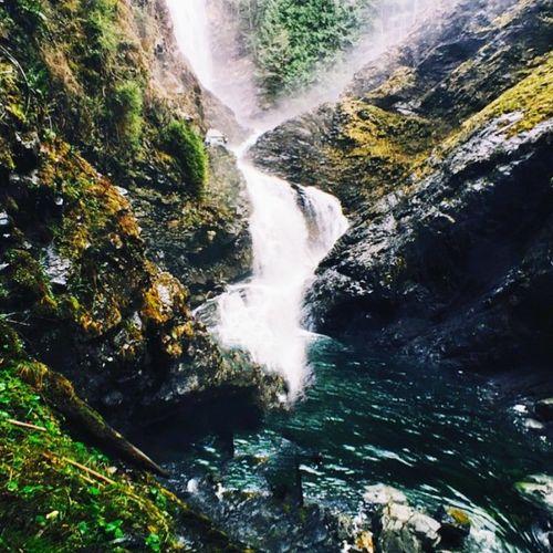 Eye Em Nature Lover EyeEm Gallery Eyemphotography EyeEm Exploring Waterfall_collection Beautiful Waterfall
