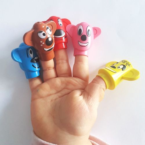 Would you like to play with me? Playing With Colors Playing Babygirl Baby Hand Baby Photography Colorful Fingers Baby Happy EyeEm Selects Human Hand Smiling Happiness Human Finger Close-up Toy Palm Colored Pencil Rubber Duck Pinwheel Toy Representing Inner Power This Is Family