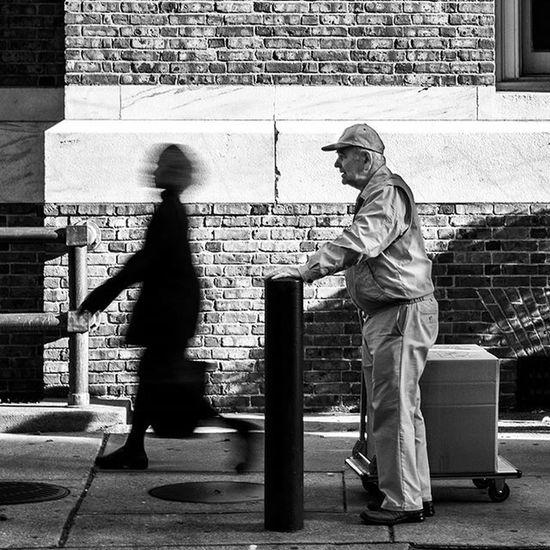 Relativity Street Streetphotography Streetphoto_bw Streetdreamsmag Philadelphia Philly Igers_philly Igers_philly_street Whyilovephilly Savephilly Peopledelphia Howphillyseesphilly Blackandwhite Bnw_life Bnw_city Bnw_society Bnw_captures Bnw_magazine Bnw_rose Bnw Bw Rustlord_bnw Rustlord_street Rsa_bnw Rsa_streetview loves_noir masters_of_bw ig_photooftheday