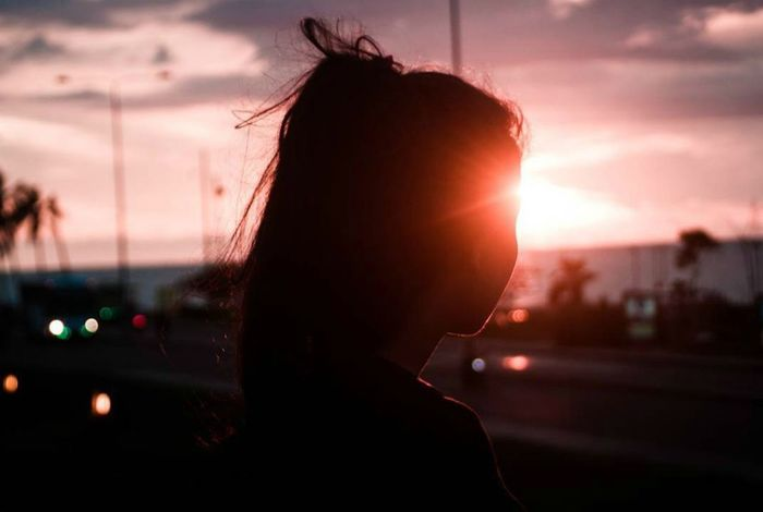 EyeEm Selects Beautiful ♥ Space Sky Sun Sunset Sunshine Red Color Sol Sunset_oftheworld Twilightscapes Ff,_nature небо⛅️ Beautiful облака👍 жить хорошо! Природа поражает облока Nature природа🍃 прекрасен