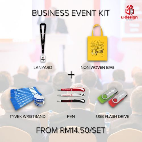 Evevnt Kit Malaysia Drawstring Bag Hand Fan Malaysia Lanyard T Shirt Malaysia Usb Flash Drive Malaysia Wristband Wristband Malaysia First Eyeem Photo