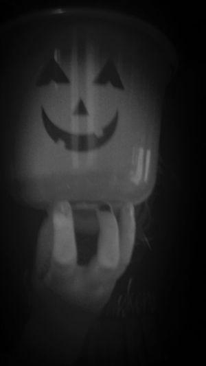Halloween Peoplephotography Pumpkinhead