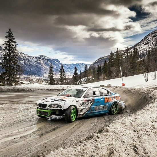 Hanging Out Drive Winter Ice Cars Drifting Power Check This Out Snow ❄ Wdls Dubass Driving Yesterday Winter Is Coming Subaru Hello World Russia Jdmcars Jdm Car