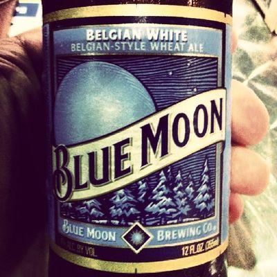 Замечательное пиво