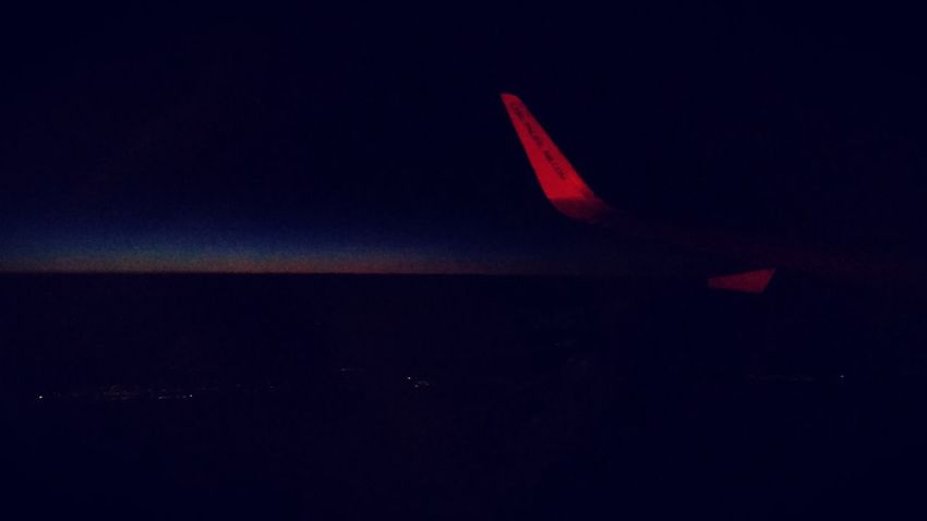 Plane Night Sky Photography In Motion Night Travel Dark Travel Photography Landscapes With WhiteWall View From The Window Perspective Telling Stories Differently Showing Imperfection The Great Outdoors With Adobe Cities At Night Night Night, Sleep Tight My Commute
