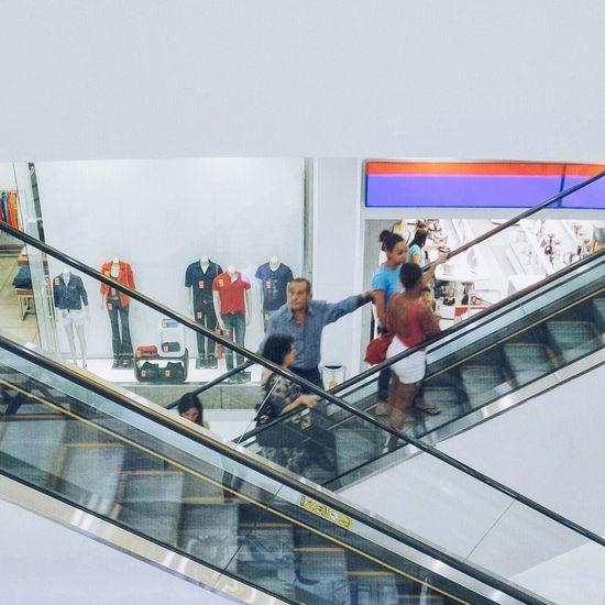Lazer Paulista Eyem Best Shots Photooftheday EyeEm Best Shots Sao Paulo - Brazil Shopping