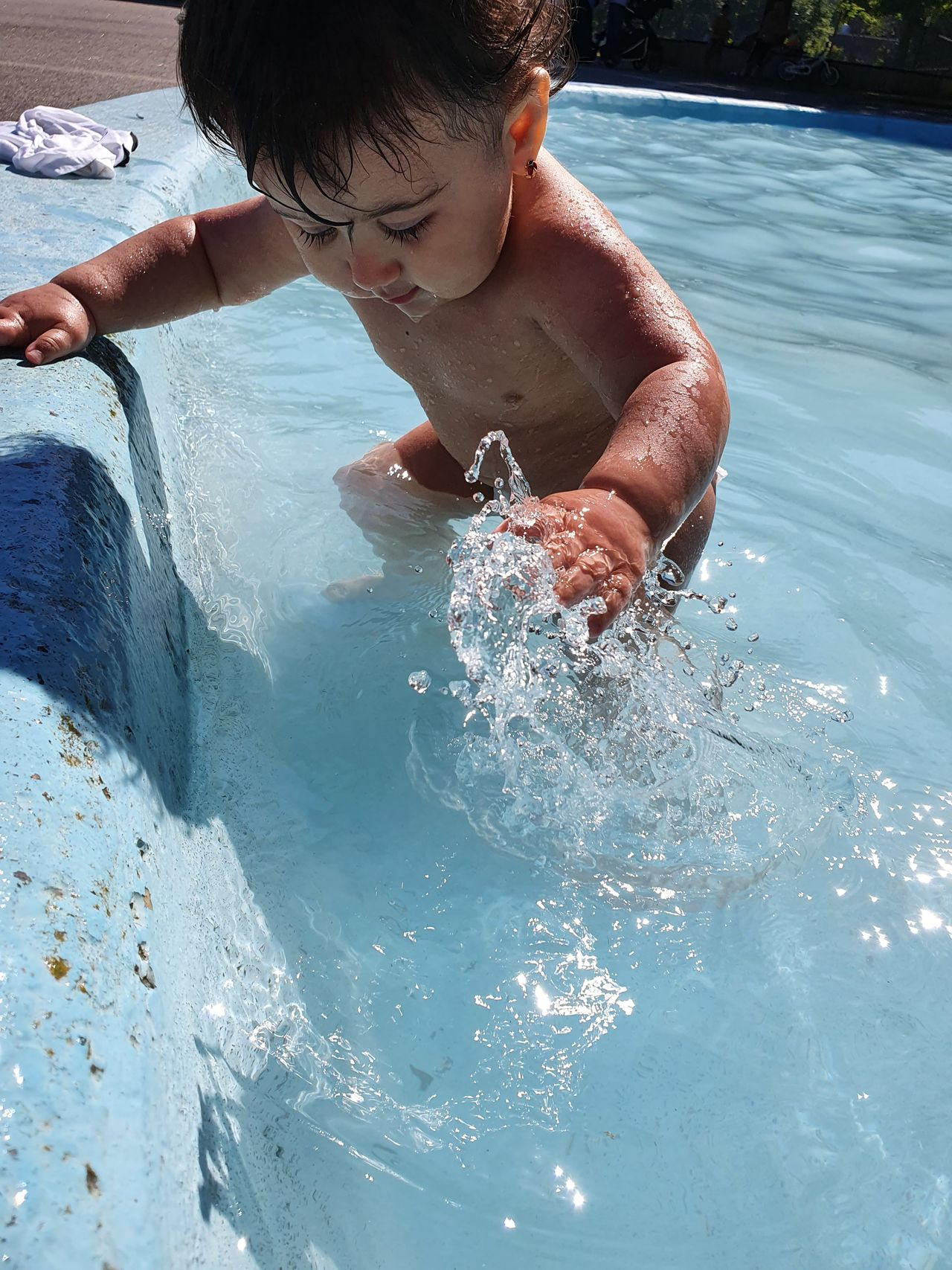 Page 11 Of Water Park Pictures Curated Photography On Eyeem