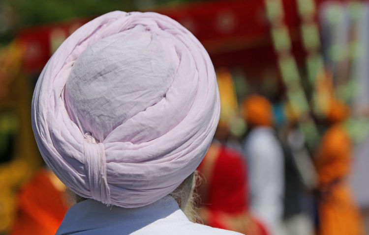 Sikh man with turban during the religious rite and long white beard Baisakhi HEAD India Indian Sikhi Baisakh Kirtan Nagar Nagar Kirtan Nagarkirtan  Parade People person Religion Religious  Rite Sikh Sikh People Sikh Religion Sikhism Sikhlife Sikhs Turban Turbans Vaisakhi