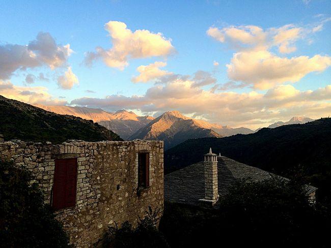 Mountain View Mountain Grateviews Hicking Beautiful Beautiful Nature Natural Beauty Beautiful View Beautiful Sky