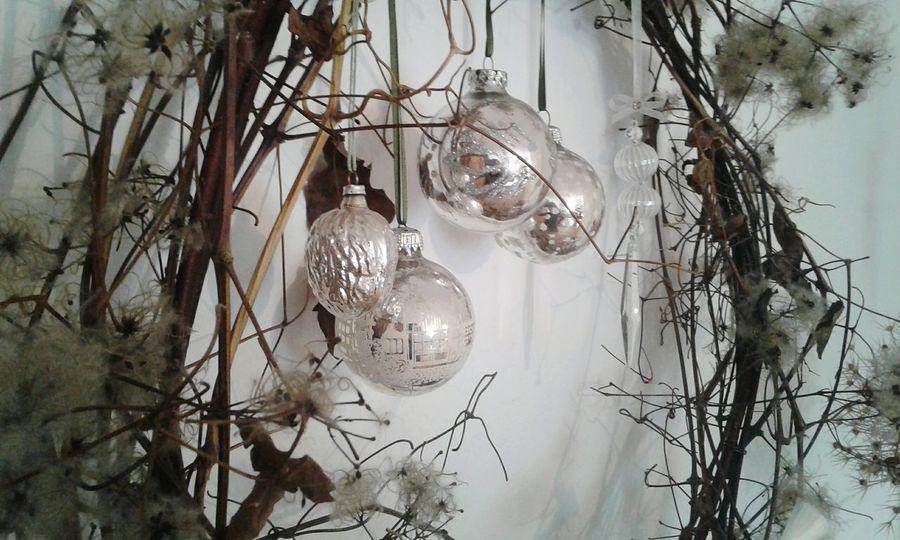 Christmas Christmas Decoration Christmas Ornament Celebration Plant Indoors  Christmas Lights Handmade Accessories Handmade Wintertime Christmastree EyeEm Gallery
