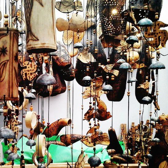 Kalaghoda Kalaghodafestival Hangings  Art Beautiful Sopreety Socool EyeEm Eyeemfilter 😍😍😍😍