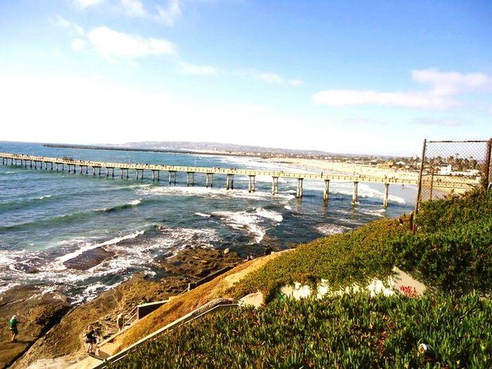 San diego love San Diego San Diego Ca USAtrip USA America Hello World Enjoying Life Beautiful Nature