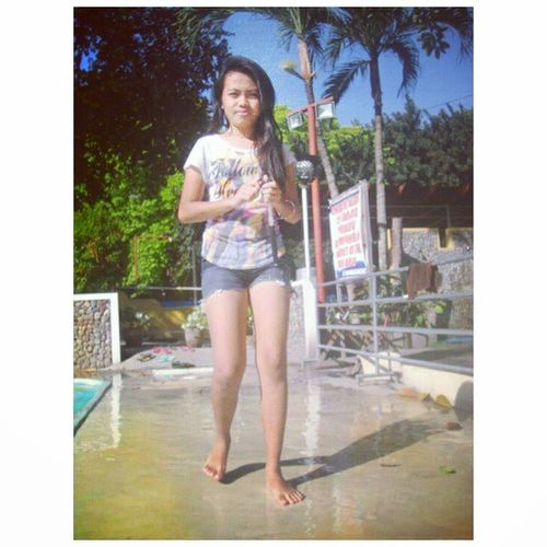 . Thanks This Photo :* Perfect Timing :* Amandaricove Chixx Summer GGSS  happy