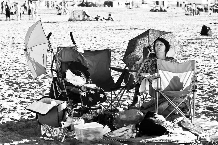 Beach Life Beach Photography Black & White Margate Margate UK Margate, Kent, U.K. Travel Photography Beachphotography Beachscene Black And White Blackandwhite Blackandwhite Photography British Street England Englishbeach Englishseaside Margate Beach Street Photography Streetphoto_bw Streetphotography This Is England Uk